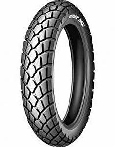 Моторезина Dunlop D602 - Pitstopshop
