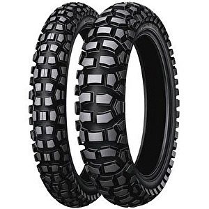 Моторезина Dunlop D603 - Pitstopshop