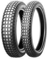 Мотошины Dunlop D803 - Pitstopshop