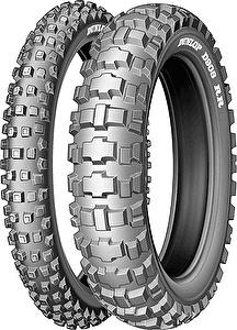 Моторезина Dunlop D908 - Pitstopshop
