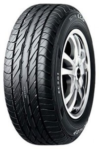 Dunlop Digi-Tyre Eco EC 201 - Pitstopshop