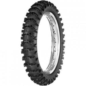 Моторезина Dunlop Geomax MX11 - Pitstopshop