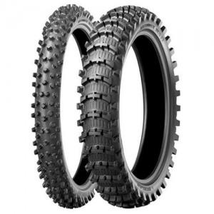 Dunlop Geomax MX12 - Pitstopshop