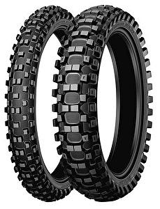 Моторезина Dunlop Geomax MX31 - Pitstopshop