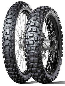 Моторезина Dunlop Geomax MX71 - Pitstopshop