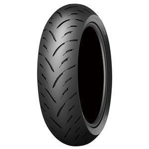 Моторезина Dunlop GPR-300 - Pitstopshop