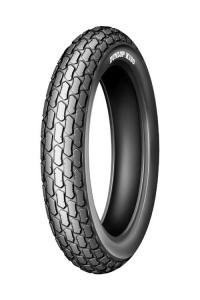 Dunlop K180 180/80 R14 78P - Pitstopshop