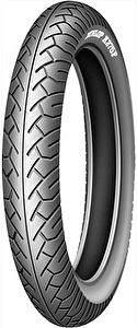 Моторезина Dunlop K275 - Pitstopshop