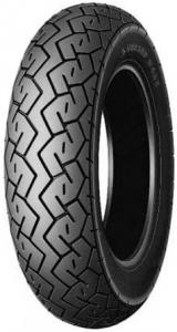 Dunlop K425 160/80 R15 74S - Pitstopshop