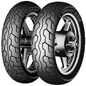 Моторезина Dunlop K505 - Pitstopshop