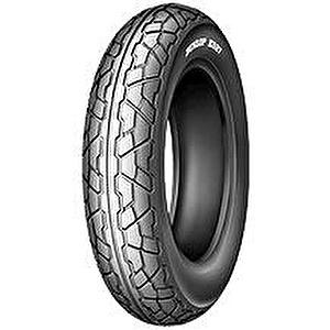 Моторезина Dunlop K527 - Pitstopshop