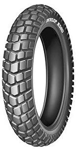 Dunlop K560 80/100 R21 51P - Pitstopshop