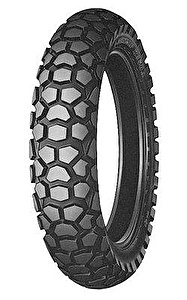 Моторезина Dunlop K850A - Pitstopshop