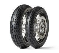Dunlop Mutant 160/60 R17 69W - Pitstopshop