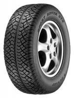 Dunlop Rover GTX - Pitstopshop