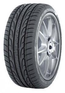 Dunlop SP Sport MAXX - Pitstopshop