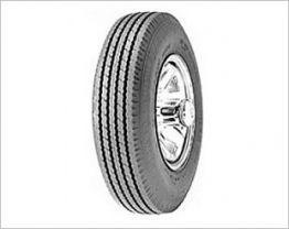 Грузовые шины Dunlop SP183 CTF - Pitstopshop