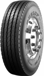 Грузовые шины Dunlop SP382 - Pitstopshop