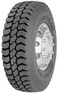Грузовые шины Dunlop SP482 - Pitstopshop