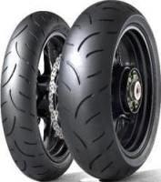 Мотошины Dunlop Sportmax GPRa-11 - Pitstopshop