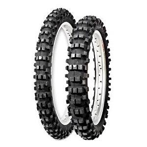 Моторезина Dunlop Sports D952 - Pitstopshop