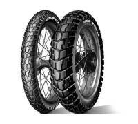 Мотошины Dunlop Trailmax - Pitstopshop