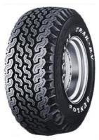 Dunlop Trak RV - Pitstopshop