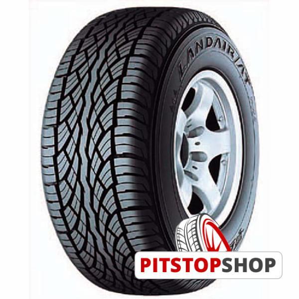 Ћетн¤¤ шина Roadstone Roadian MT 235/75 R15 101/104Q - фото 9