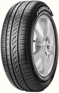 Formula Energy 175/70 R14 84T - Pitstopshop