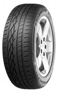 General Tire Grabber GT - Pitstopshop