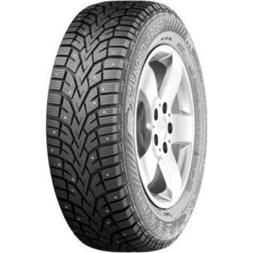 Gislaved NORD*FROST 100 SUV CD - Pitstopshop