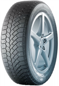 Gislaved Nord Frost 200 SUV - Pitstopshop
