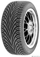 Goodyear Eagle F1 GS-D2 - Pitstopshop