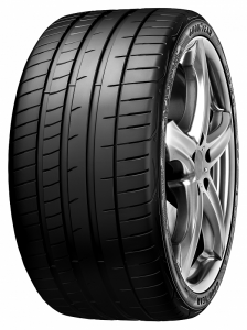 Goodyear Eagle F1 SuperSport - Pitstopshop