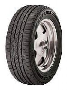 Goodyear Eagle LS2 - Pitstopshop
