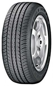 Goodyear Eagle NCT 5 - Pitstopshop