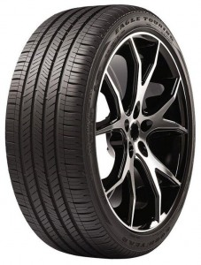 Goodyear Eagle Touring - Pitstopshop