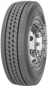 Goodyear KMAX S 315/80 R22,5 156/150L - Pitstopshop
