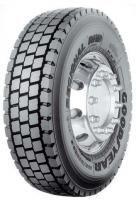 Грузовые шины Goodyear Regional RHD G113 - Pitstopshop