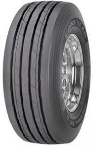 Грузовые шины Goodyear Regional RHT II - Pitstopshop