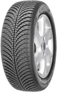 Goodyear Vector 4 Seasons SUV GEN-2 - Pitstopshop