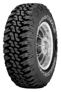 Goodyear Wrangler MT/R - Pitstopshop
