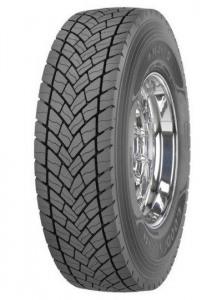 Грузовые шины Giti GSR225 - Pitstopshop