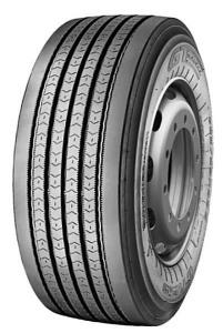 Грузовые шины Giti GSR259 - Pitstopshop