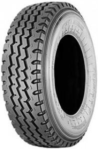Грузовые шины Giti GT01 - Pitstopshop