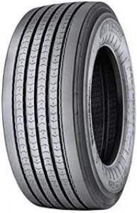 Грузовые шины GT Radial GT259 - Pitstopshop