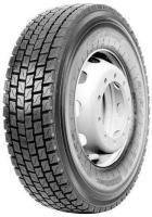 Грузовые шины GT Radial GT659 - Pitstopshop