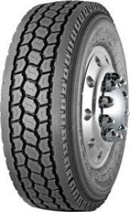 Грузовые шины GT Radial GT669+ - Pitstopshop