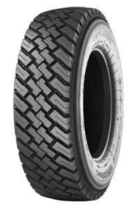 Грузовые шины Giti GT678 - Pitstopshop
