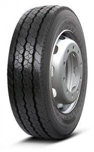 Грузовые шины Giti GT867 - Pitstopshop